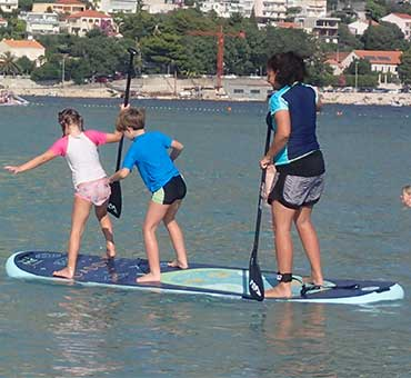 Aqua Marina Super Trip Test Reviews Und Shopping Bei