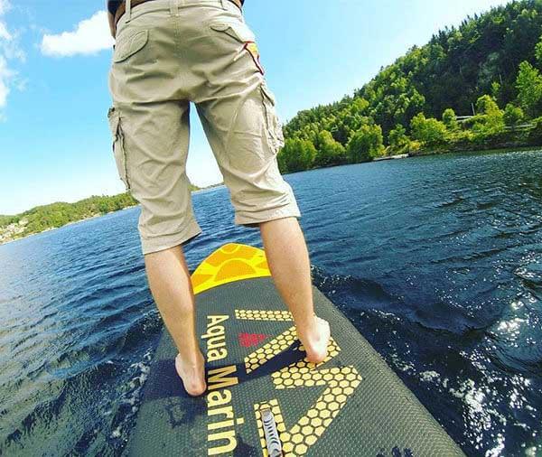 sup board aufblasbar kaufen stand up paddle boards supboard 99. Black Bedroom Furniture Sets. Home Design Ideas